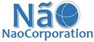 Nao Corporation